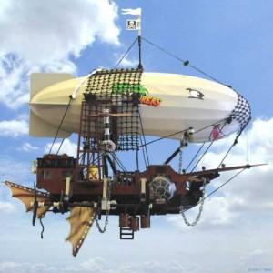 airshippirate
